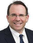 Andrew M. Lauri