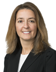 Wendy B. Schwartz