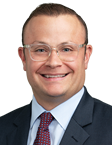 Joshua L. Epstein