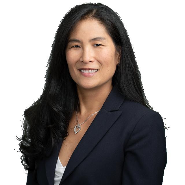Jacqueline S. Kim