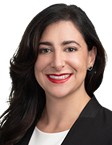 Taranae J. Hashemi